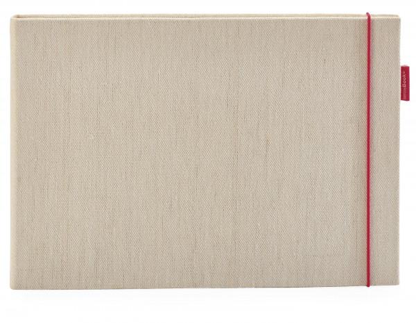 senseBook Sketchpad A4, 180 g/m²
