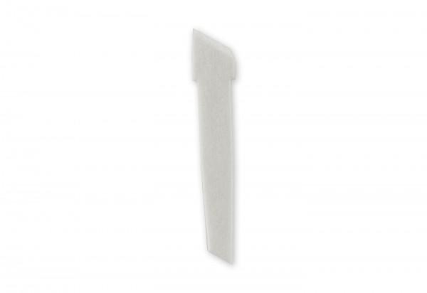 COPIC Classic Ersatz-Spitze Standard Broad 7 mm, 10 Stück