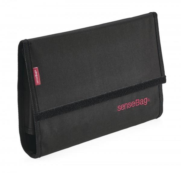 senseBag Wallet