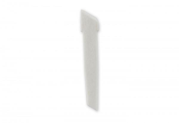COPIC Classic Austausch-Spitze Soft-Broad 7 mm, 10 Stück