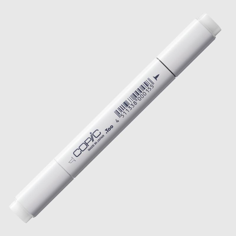 Copic Empty Marker
