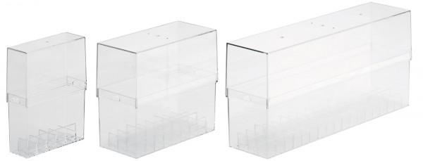 COPIC Classic Acryl-Displays, leer