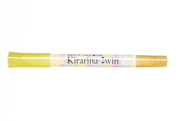 Kirarina 2win