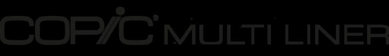 media/image/Main_MultilinerLogo.png