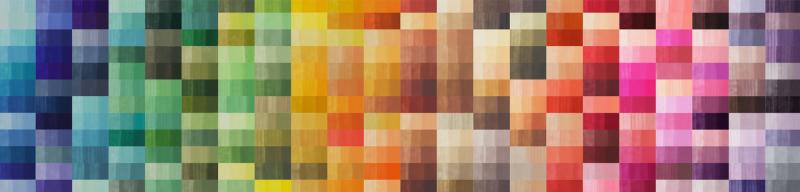 media/image/Main_Farbsystem_Titel.png